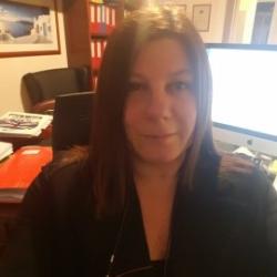 Marina Augello