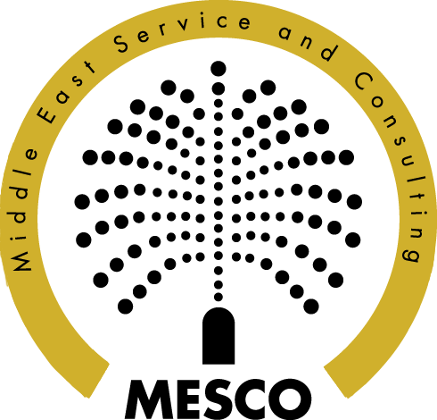 Mesco Dubai