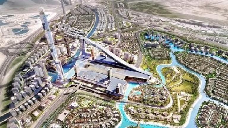 Meydan_Masterplan_Photo_-_AETOSWire