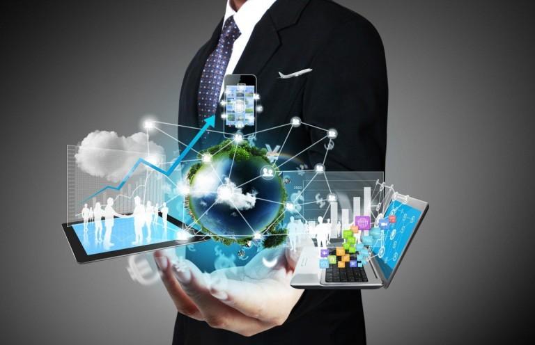 impact-information-technology-dubai-city-10195