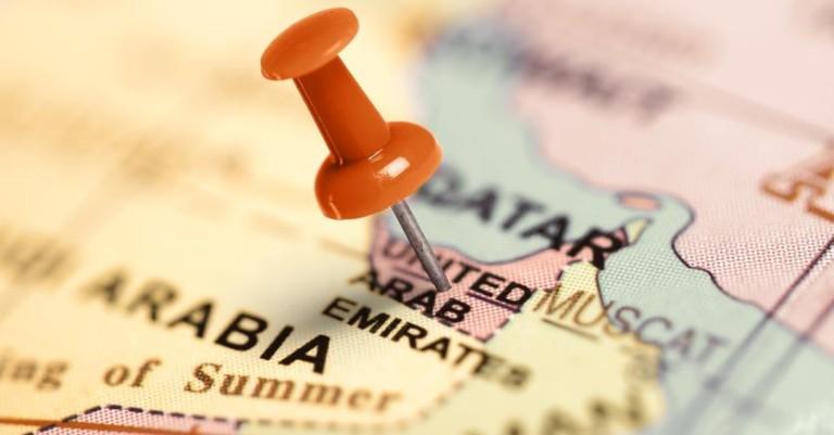 emirati arabi uniti-AdobeStock_90207025-kbJG--835x437@IlSole24Ore-Web