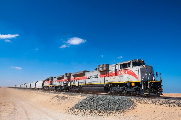 Etihad-rail-620x310-1